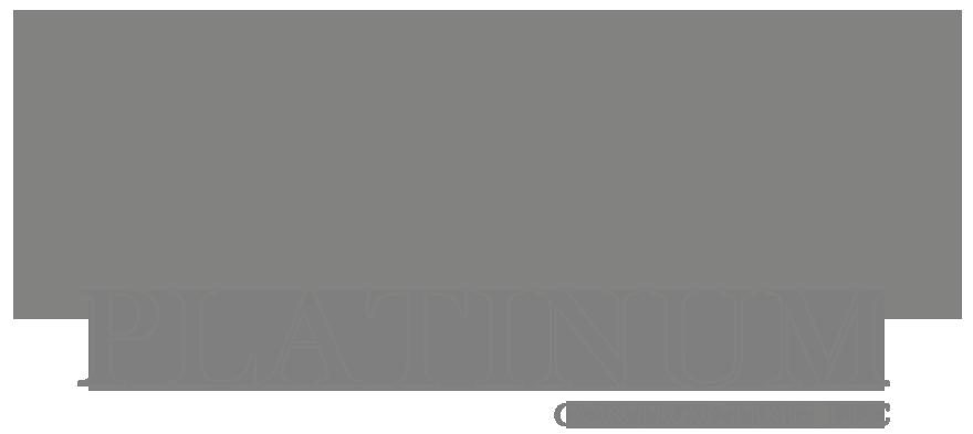 Platinum Contracting LLC